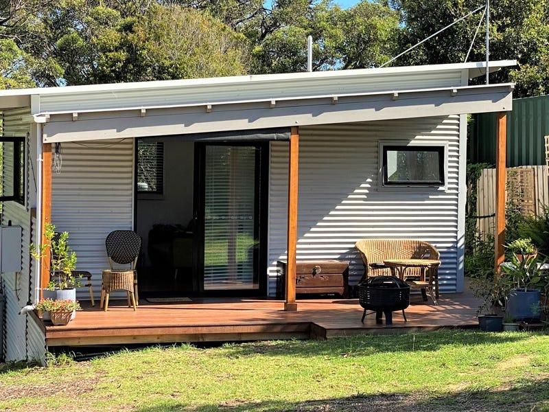 174 Wallaga Lake Road, Wallaga Lake, NSW 2546