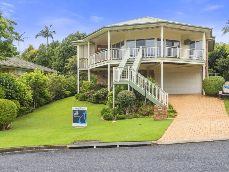 42 Rosedale Drive, Urunga, NSW 2455