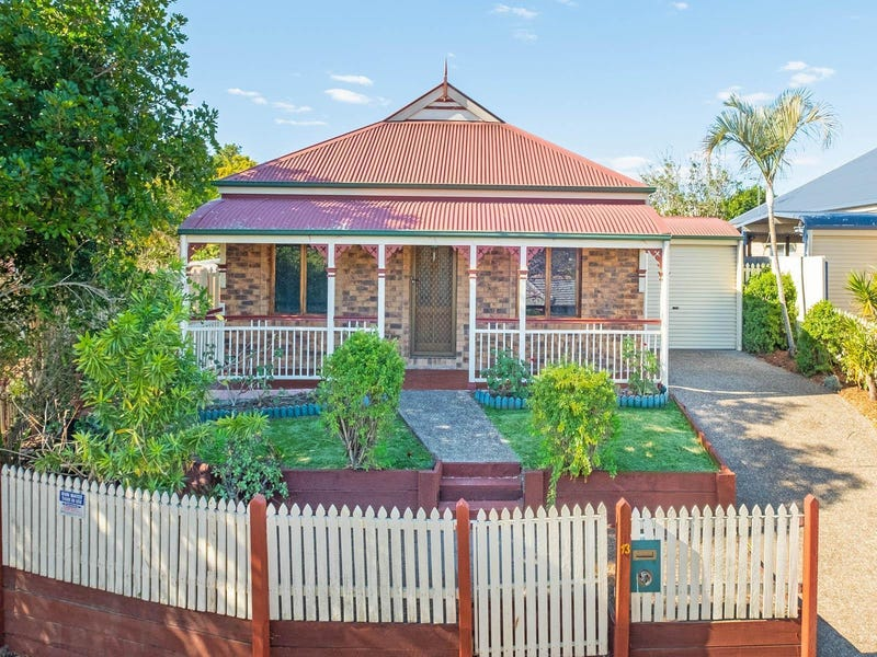 13 Tennessee Place, Springfield, Qld 4300