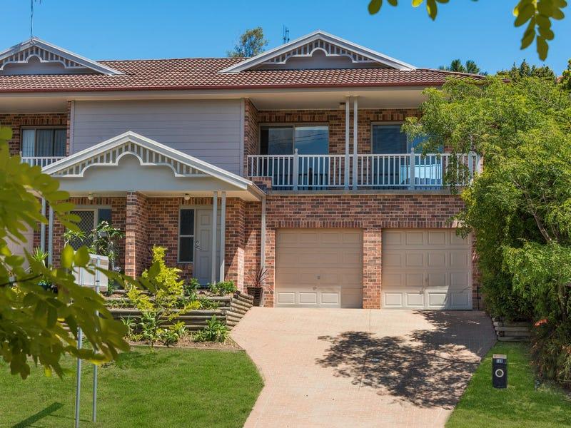 1/16 Kings Avenue, Terrigal, NSW 2260