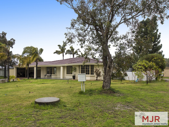 322 Liddelow Road, Banjup, WA 6164