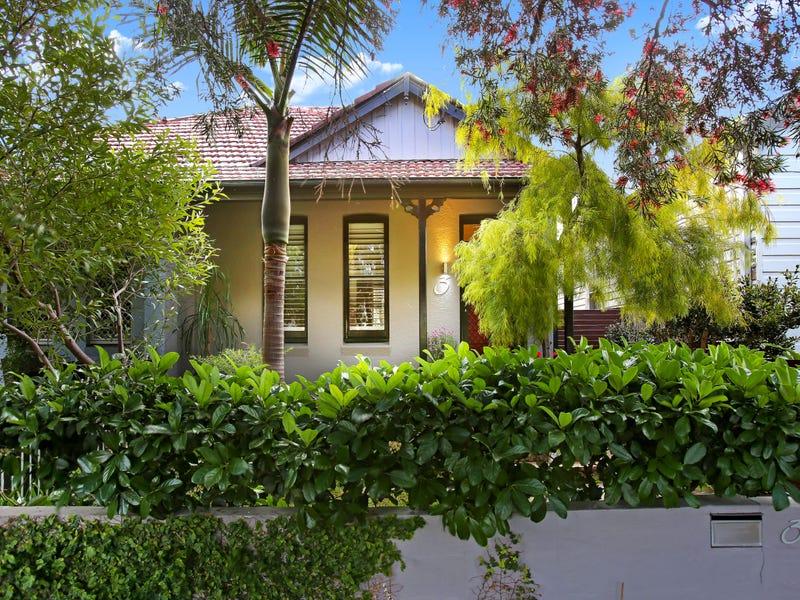 3 Albert Street, Banksia, NSW 2216