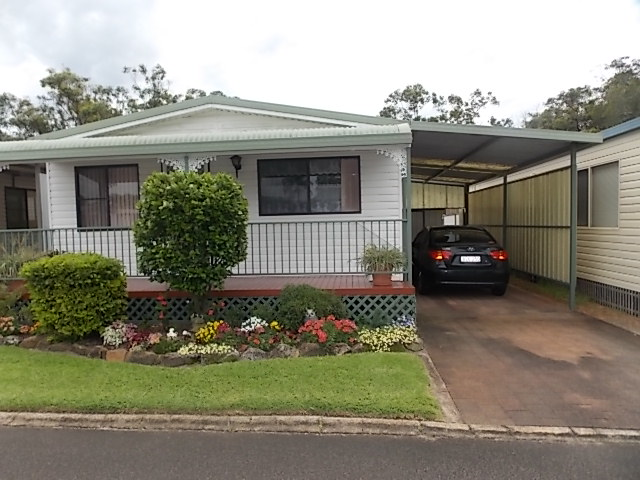 144 2129 Nelson Bay Road, Williamtown, NSW 2318