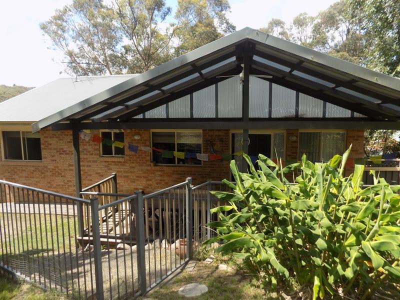 10 Cliff Avenue, Hazelbrook, NSW 2779