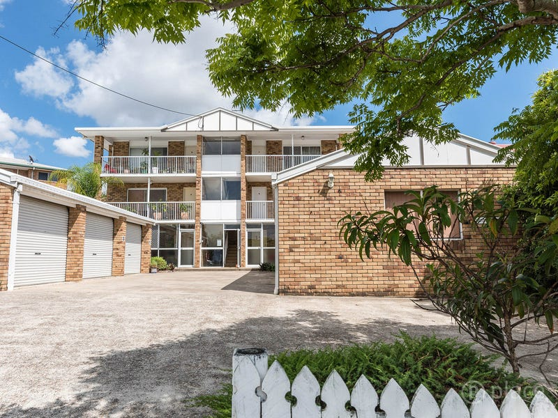 6/7 Rode Road, Wavell Heights
