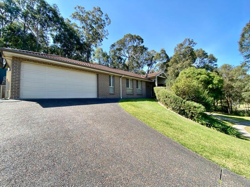7 Oak Close, Fletcher, NSW 2287