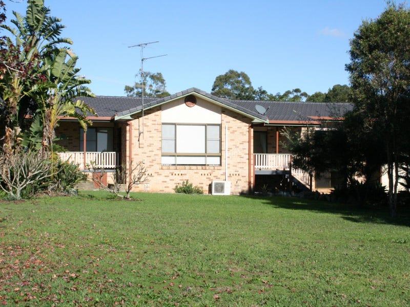 12 Cecil Tarrant Drive, Aldavilla, NSW 2440