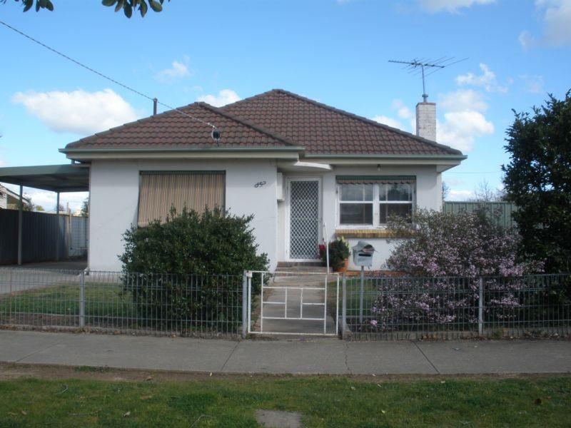 15 O'Leary Street, Wangaratta