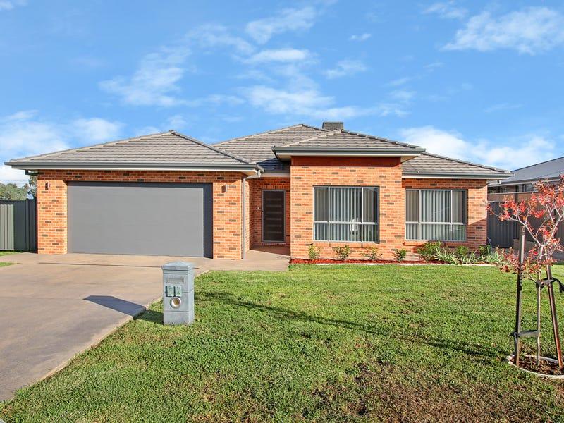 22 Faringdon Street, Tamworth, NSW 2340