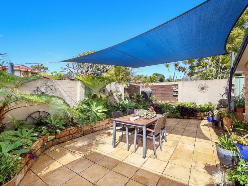 44 Mitchell Circuit, Port Macquarie, NSW 2444
