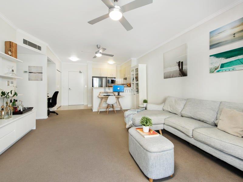 374/3 Bechert Road, Chiswick, NSW 2046