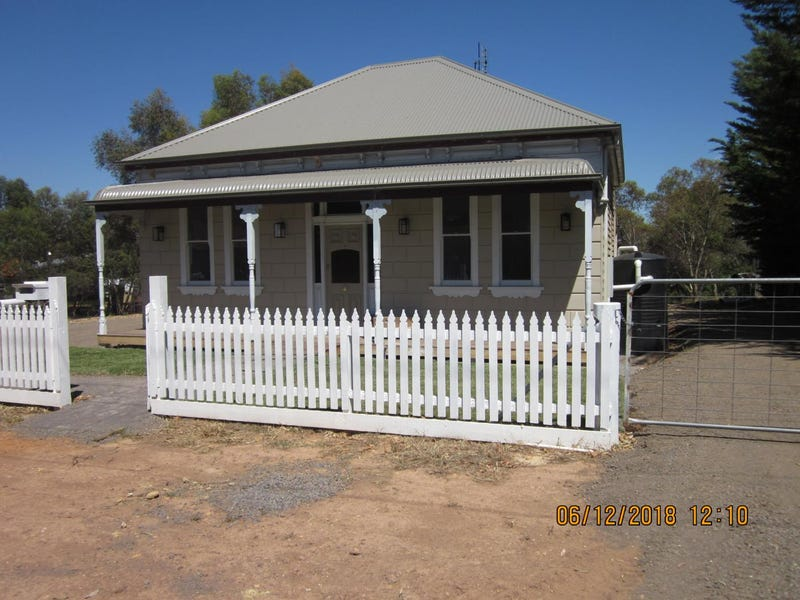 14B Ross Road, Castlemaine, Vic 3450