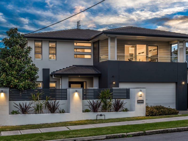119 Mitchell Street, Merewether, NSW 2291