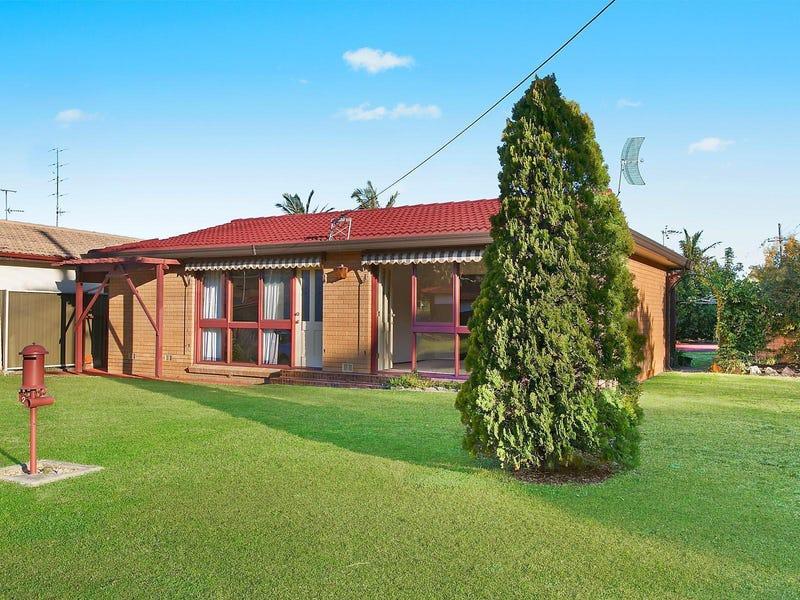 20 Kathleen Crescent, Woonona, NSW 2517
