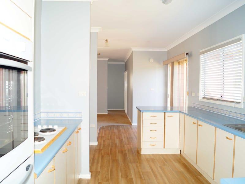 60 Bingera Street, Pallamallawa, NSW 2399