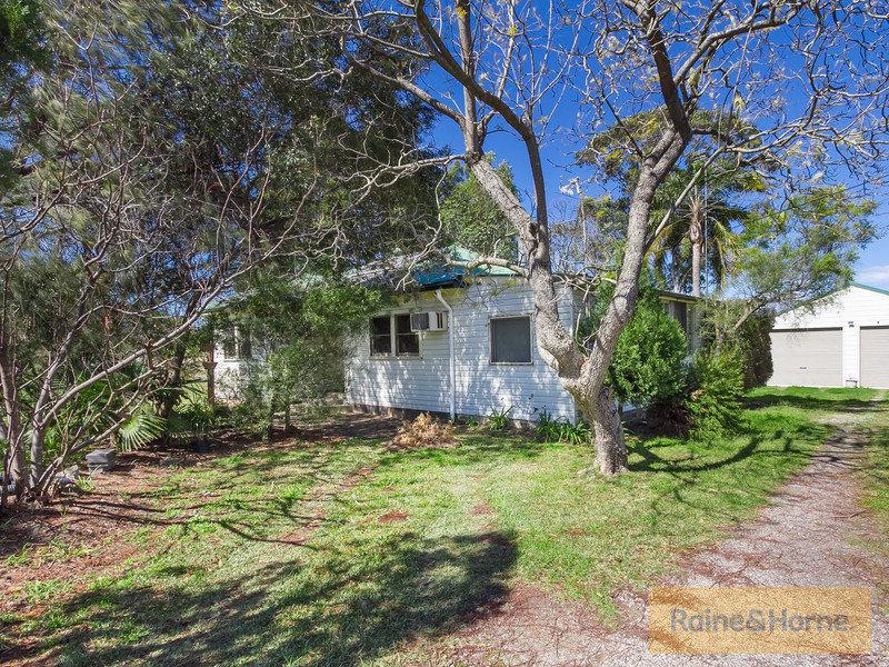 264 Annangrove Road, Annangrove, NSW 2156