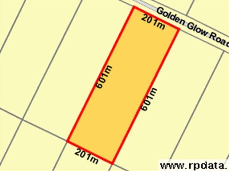Lot 49 Golden Glow Road, Tara, Qld 4421