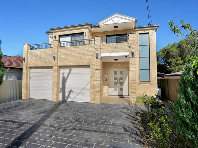 16 Como Street, Merrylands West, NSW 2160