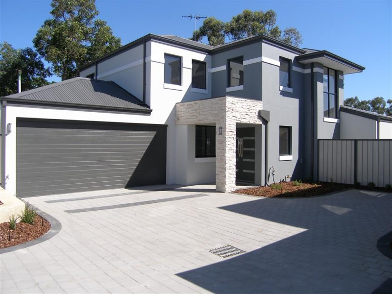 Address available on request, Cannington, WA 6107
