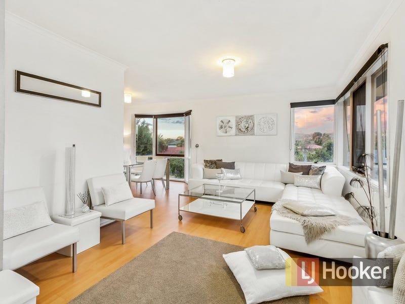 12 Hamstead Court, Endeavour Hills, Vic 3802