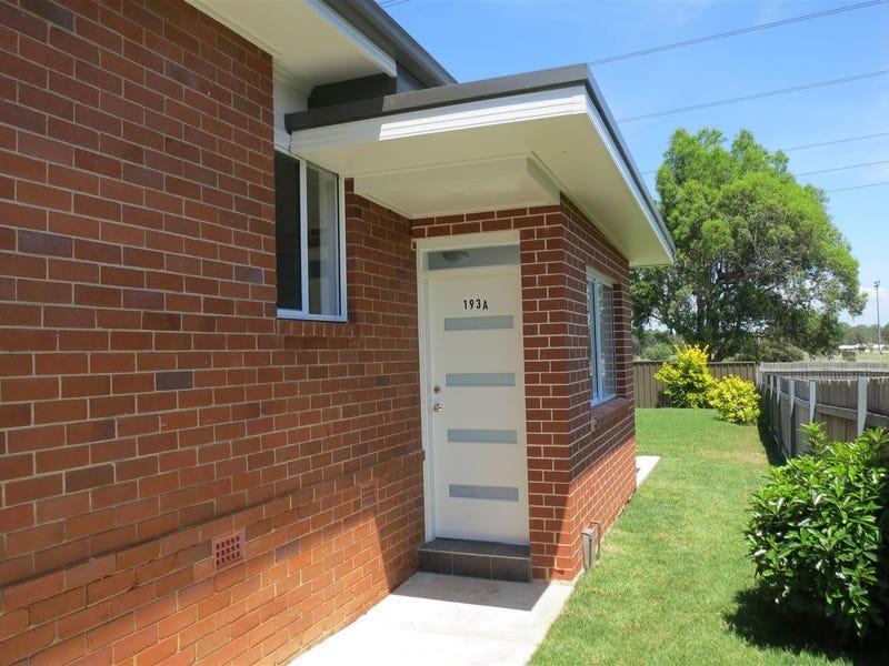 193A Samarai Road, Whalan, NSW 2770