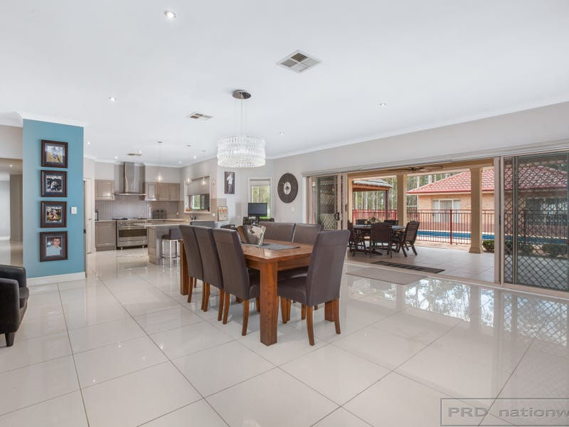 39 Woodlands Dr, Thornton, NSW 2322