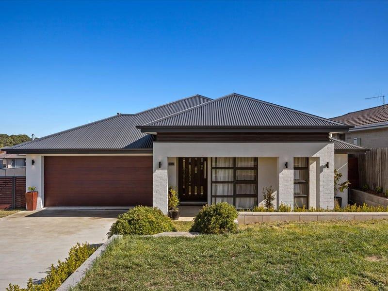 34 Mcguire Drive, Goulburn, NSW 2580