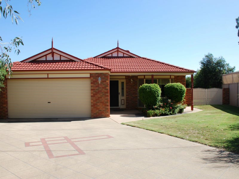 7 Collina Court, Cobram, Vic 3644