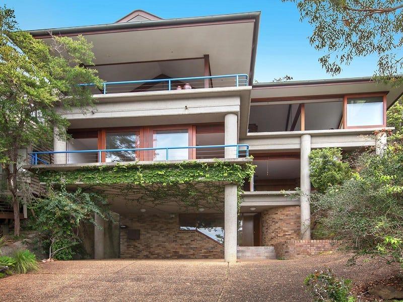 40 Grandview Crescent, Killcare, NSW 2257
