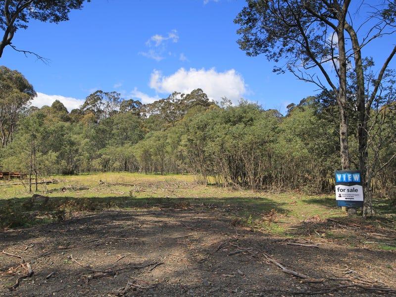 Lot 3 Elephant Pass Road, St Marys, Tas 7215