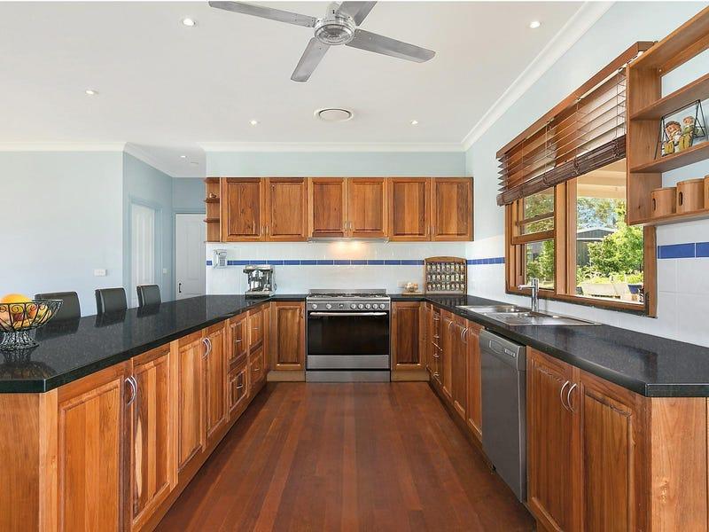 2 Eighth Avenue, Millfield, NSW 2325