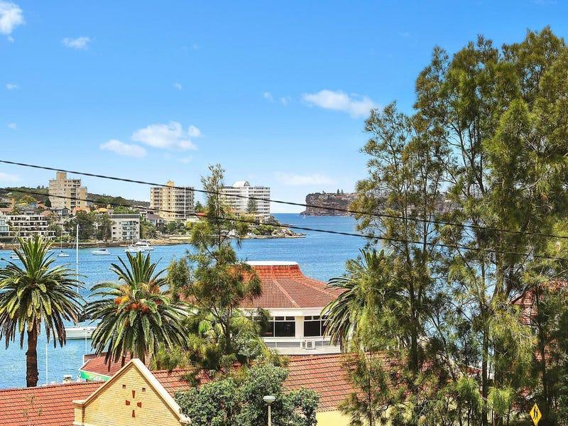 6/15 Upper Gilbert Street, Manly, NSW 2095