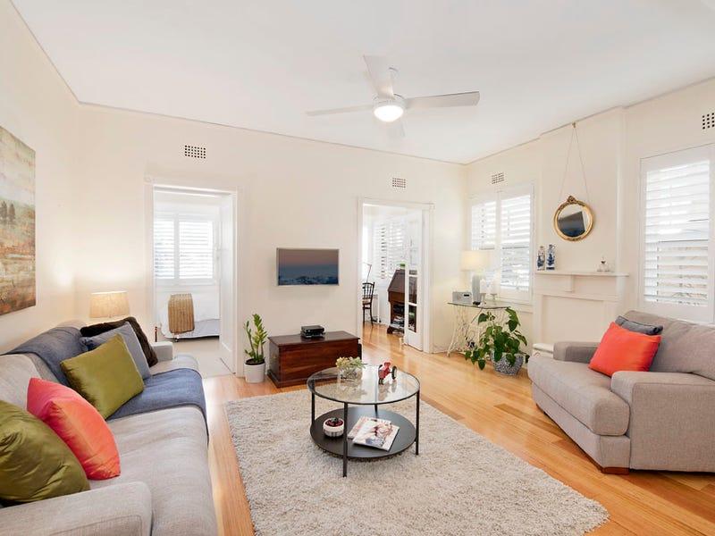2/17 Penkivil Street, Bondi, NSW 2026