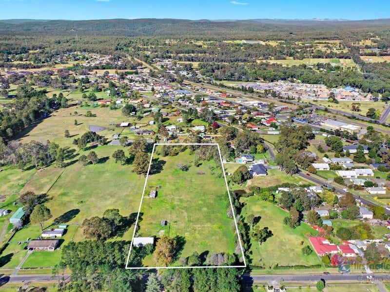 30 Bargo road, Bargo, NSW 2574