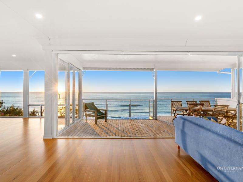 58 Seaview Terrace, Sunshine Beach, Qld 4567