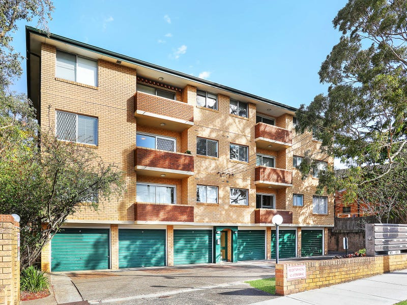 6/105-107 Alt Street, Ashfield, NSW 2131