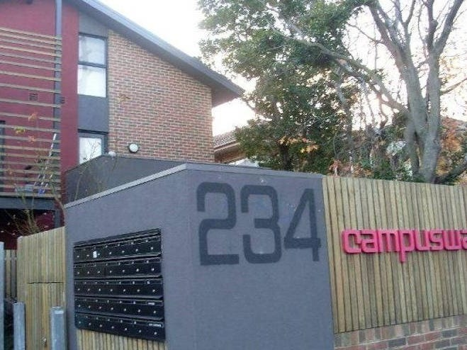 20/234 Warrigal Road, Camberwell, Vic 3124