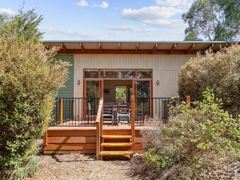 Villa 106/2128 Phillip Island Road, Cowes, Vic 3922