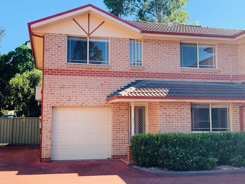 7/86-90 Copeland Street, Penrith, NSW 2750