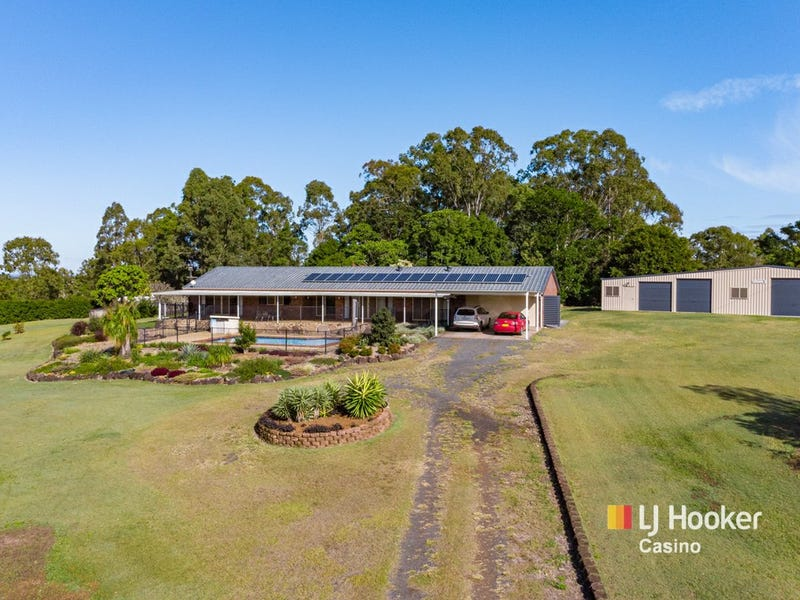 35 Brahman Way, North Casino, NSW 2470