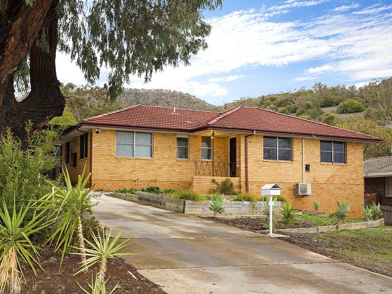 130 Upper Street, East Tamworth, NSW 2340