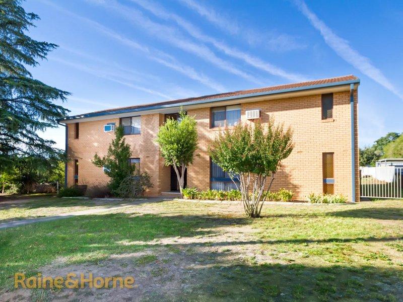 3/40 Ashmont Avenue, Ashmont, NSW 2650
