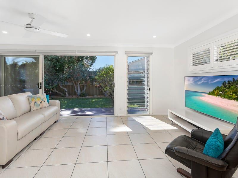 7 Moona Avenue, Kiama Downs, NSW 2533