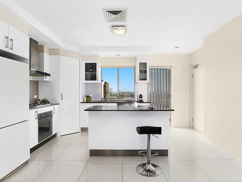 16/215 Wellington Road, East Brisbane, Qld 4169