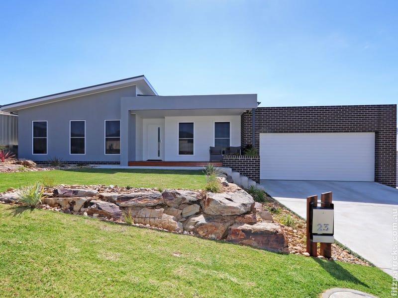 23 Samson Avenue, Estella, NSW 2650