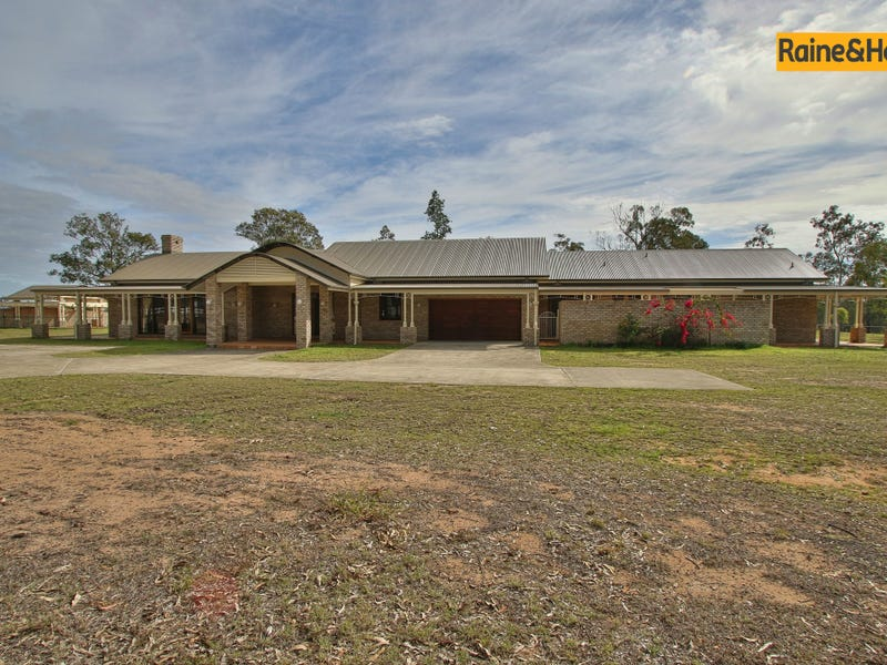 10-12 Colt Court, South Maclean, Qld 4280