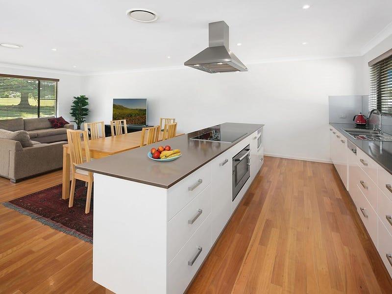 104 Faviell Drive, Bonville, NSW 2450