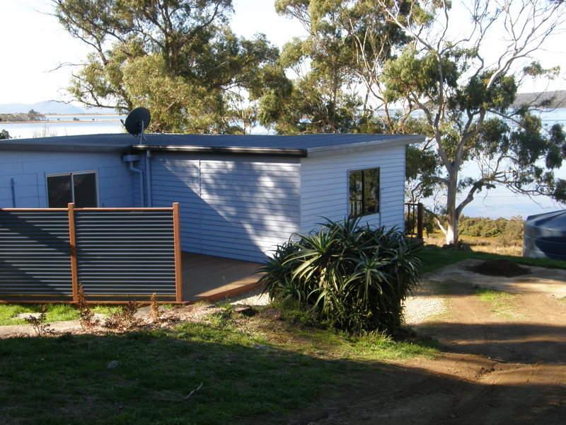 16 Craigs Hill Road, Boomer Bay, Tas 7177