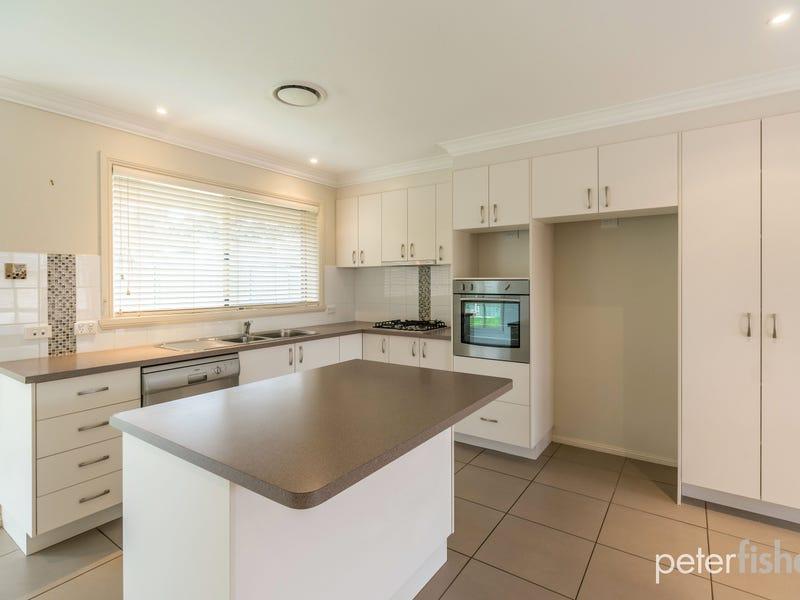 11/38 Park Street, Orange, NSW 2800