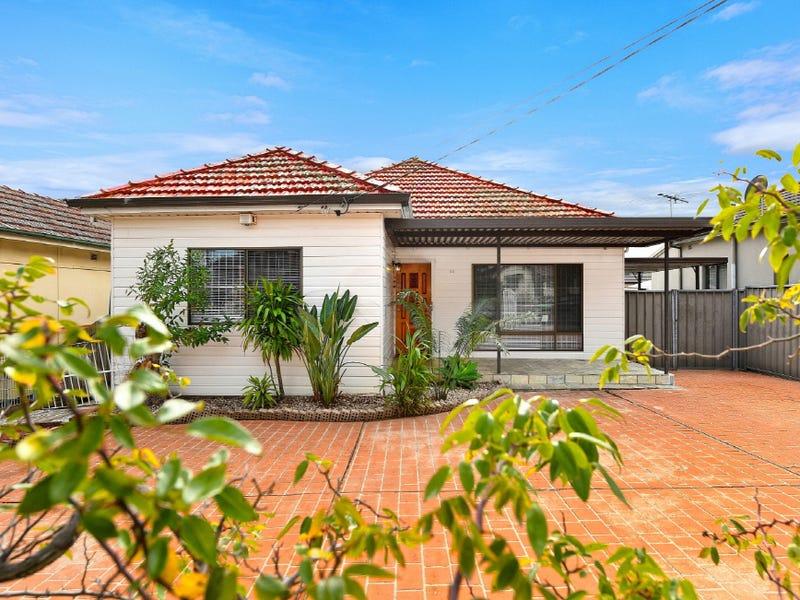 32 Calool Street, Lidcombe, NSW 2141